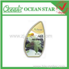 150g hotsale best home air fresheners