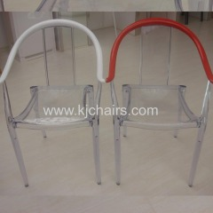 hotel PC dining chair