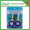 50g*2pk lysol toilet bowl cleaner msds