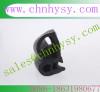 waist belt-inner rubber seal