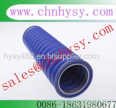 automotive radiator rubber seal