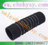 air conditioning rubber hose