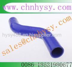 special purpose rubber hose