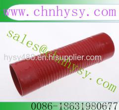 EPDM radiator rubber hose