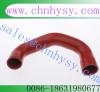 silicone coolant rubber hose