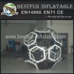 HI cheap Popular plant water ball