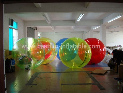 Inflatable Water Ball from Original Manufacturer