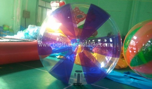 Inflatable Giant Inflatable Water Bal