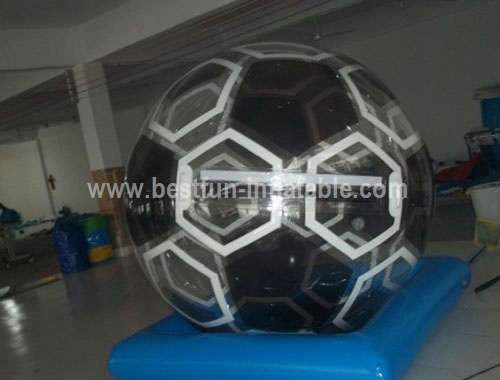 Hot Sale PVC Inflatable Water Walking Ball