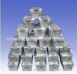Aluminum CAS 7429-90-5 Aluminumfoil 99.9%. Aluminumfoil 99.997%. Aluminumfoil 99.9995%. Aluminumpowder 99.7%