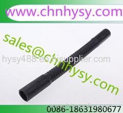 automotive radiator rubber hose