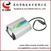 150W with USB connector pure sine wave power inverter