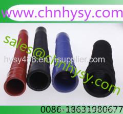 automotive air rubber hose