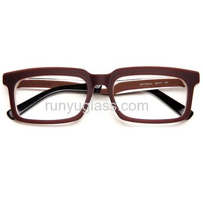 Eyeglass frames & Designer Eyeglasses from China manufacturer ...