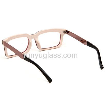 eyeglass frames designer eyeglasses from china
