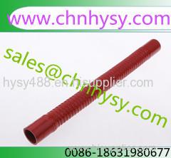 auto fuel line rubber hose