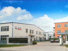 Langfang Baiwei Drill Co.,Ltd