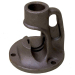 Precision carbon steel castings to Industrial Application
