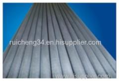 MMO Titanium Tubular Anode(DSA anode)
