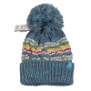 OEM factoriy wholesale knitting winter hats for skiing