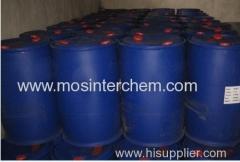 N-Methyl-2-Pyrrolidone CAS 872-50-4 NMP