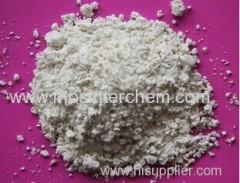 TETD CAS 97-77-8 disulfirame bis diethylthiocarbamyl disulfure tétraéthylthiurame disulfure