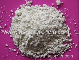 tetd cas 97-77-8 Дисульфирам бис diethylthiocarbamoyl дисульфида tetraethylthiuram дисульфида