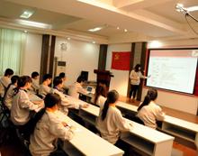 Kingshine Enterprise(HK)Limited