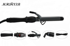 Professional digital Hair Curler/curling iron/crimping iron