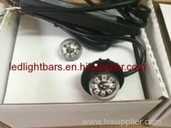 LED Warning Light .emergency light led light / LED hide a away LED290 (24W)