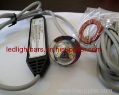 LED Warning Light .emergency light led light / LED hide a away LED273