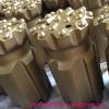 t45 retrac drill bit