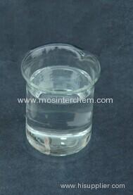 Chlorobenzene CAS 108-90-7 MCB