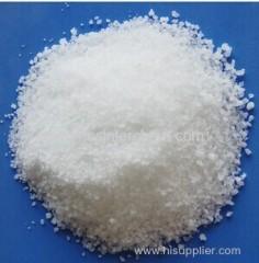 Monosodium Phosphate Anhydrous CAS 7558-80-7 Monosodium Phosphate MSP Monosodium Phosphate Dihydrate