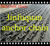 best stud anchor chain with low price from China factory