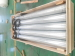 MMO Tube Anode for Cathodic Protection