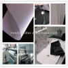 Woven Polyester Filter Cloth Liquid Filter Cloths
