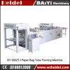 Semi Auto Paper Bag Machine Manufactuer