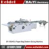 Paper Bag Machine China