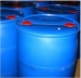Cyclohexyl Chloride CAS 542-18-7