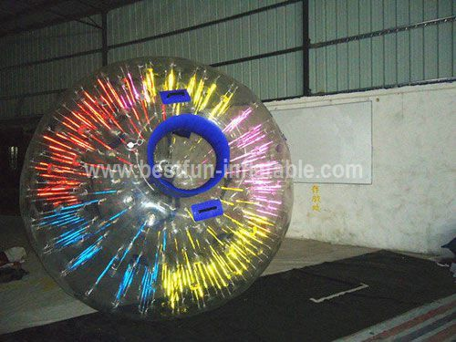 Exciting lawn zorb balls for sale