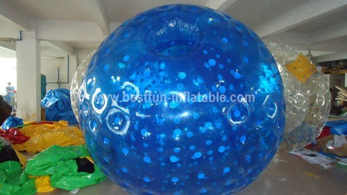 Hot Children and Adults Inflatable Zorb Ball
