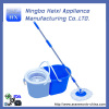 best hot desgin cleaning mop