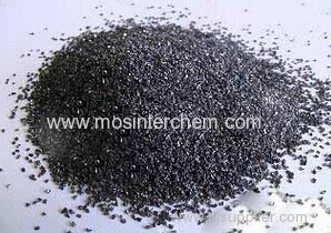 Mitoxantrone hydrochloride CAS 70476-82-3 DHAQ DIHYDROCHLORIDE