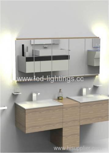 SMD LED MIRROR LIGHT