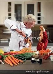 Spiralschneider Spirelli Spiral Slicer Carrot Slicer