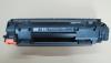 85A toner cartridge for HP original laser toner cartridge virgin empty cartridges