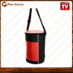 New Fashion Food Cooler Bag Round Bag