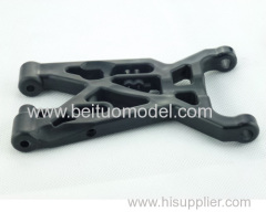Right front lower suspension for 1/5 rc short truck