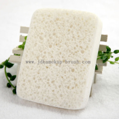 Bath cellulose spnge wholesale